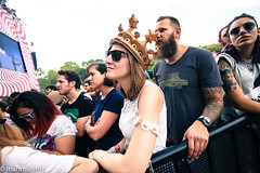 Sziget Festival - day 3-19