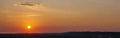 Niagara Escarpment (michaelhunter5) Tags: hamilton niagaraescarpment canada michaelhunter protect these lan art nature