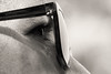 Sunglasses (Ernst_P.) Tags: aut calisthenics kärnten österreich silbersee sport villach samyang walimex 135mm f20 makro macro auge eye ojo lœil occhio lente occhiali gafas monochrom sw bw