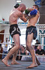 Keith McLachlan v Jonno Chipchase (Manchester Fight Academy) (duncan_ireland) Tags: oranmor oran mor x omx oranmorx ten tenth muay thai muaythai fight fighter fighting glasgow griphouse thegriphouse guy ramsay guyramsay keith mclachlan keithmclachlan jonno chipchase jonnochipchase manchester academy manchesterfightacademy mfa