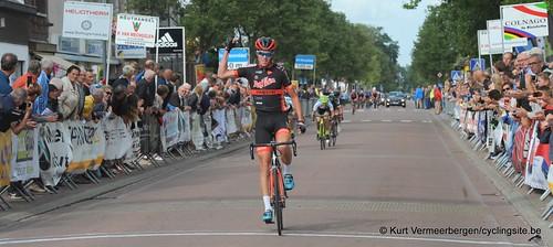 Omloop Vlaamse gewesten (438)