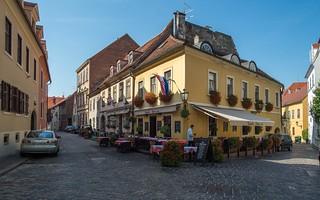 Zagreb (22) - Gradec