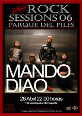 "mando-diaoweb • <a style=""font-size:0.8em;"" href=""http://www.flickr.com/photos/155515696@N05/36589254002/"" target=""_blank"">View on Flickr</a>"