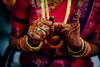 2C9A3846 (Dinesh Snaps - Di Photography) Tags: dineshsnaps diphotography di wedding weddingphotographer indianweddingphotographer weddingphotography bride tamilnadu chennaiweddingphotographer chennaicandidphotographer coupleportraits couples chennaiphotographer