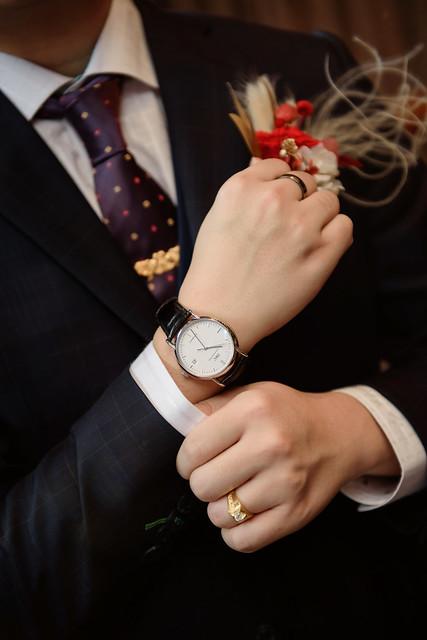 台北婚攝,世貿33,世貿33婚宴,世貿33婚攝,台北婚攝,婚禮記錄,婚禮攝影,婚攝小寶,婚攝推薦,婚攝紅帽子,紅帽子,紅帽子工作室,Redcap-Studio-32