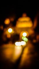 L1070710 (Bruno Meyer Photography) Tags: palermo palermu sicilia visitsicilia italia ilovesicilia night light cityllights urban urbanlights travel travelphotography photography raw edit blurry blur architecture urbex skyline yellow leica leicaimages leicacamera leicadlux5 leicaworld leicacamerafrance archives roadtrip acasa walk discover