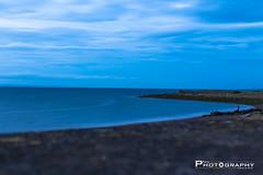 Setonsands Beach