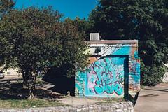 Stone cold Steve AUSTIN (Adolfo Perez Design) Tags: stone cold steve austin texas building cityscape city scape urban graphitti hope open gallery opengallery