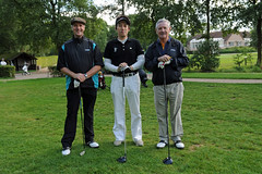 16-09-2017 BJA Golf Competition & Initiation - DSC_4374