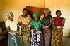 Ashley Peterson - DSC_0288 (LandOLakesID) Tags: ige innovation tanzania usaid africa gender smallholder