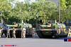 BDQJ17-3662 Leclerc MBT (milinme.myjpo) Tags: frencharmy leclerc mbt 5erégimentdecuirassiers 5erc paris 14juillet2017 bastilleday défilé militaire military parade