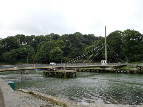 Pont Yr Aber, Caernarfon -- photo 1
