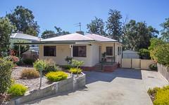 90 Wilburtree Street, Tamworth NSW