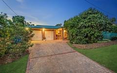 10 Munmorah Street, Wyee NSW
