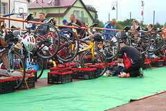 "I Mityng Triathlonowy - Nowe Warpno 2017 (16) • <a style=""font-size:0.8em;"" href=""http://www.flickr.com/photos/158188424@N04/36691058422/"" target=""_blank"">View on Flickr</a>"