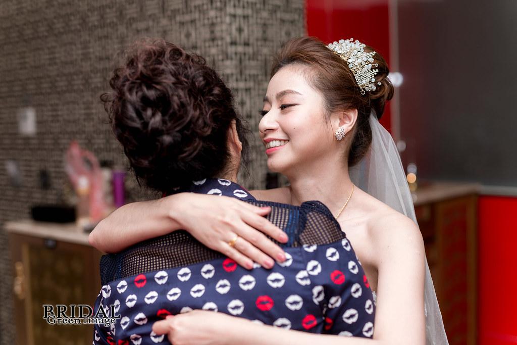 0409 Wedding Day-P-56