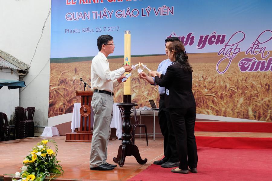 Le Anre Phu Yen va DH Giao Ly 2017-43