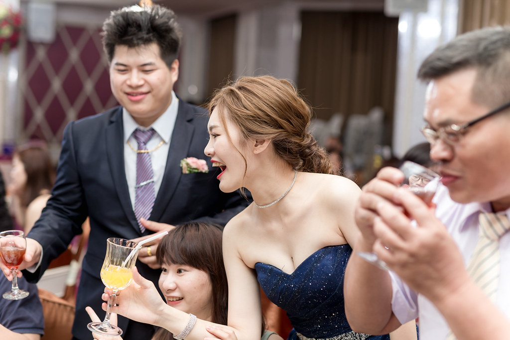 0610 Wedding Day-P-120