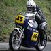 #45 Alan Bud Jackson