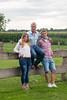 Familienshooting (Martina E.) Tags: familie land gruppe vater sohn tochter generationen