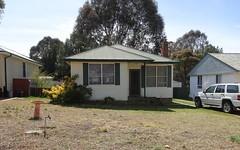 33 Wyatt Street, Goulburn NSW