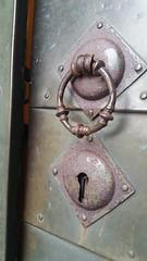 Tidens port (hildur_76) Tags: fs170910 port fotosondag