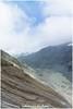 Parsterze (HP030933) (Hetwie) Tags: groãÿglockner lake meer mountain oostenrijk pasterze fransjosefhã¶he gletsjer ijs austria bergen winkl kã¤rnten kärnten at fransjosefhöhe grosglockner