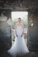 _AW18040 (Rachael Muller) Tags: ceremony kateandpete marriage married mosman northhead rachaelmullerphotography reception ripplesatchowderbay sydney sydneyweddingphotographer wedding weddingphotos weddingpictures cardinalcerrettichapelmanly