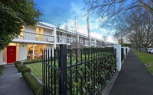 5E Belson St, Malvern East VIC 3145