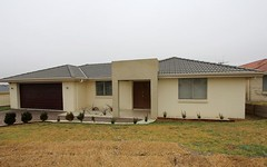 33 Crestwood Drive, Goulburn NSW