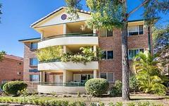 33/194-198 Willarong Rd, Caringbah NSW