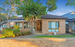 1 Rowley Road, Russell Lea NSW