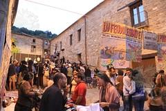 Alessandria del Carretto2017_Radicazioni14
