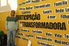 IMG_1739 (PARSANTRI FOTOS) Tags: parsantri semana social transformar país brasil helio gasda jesuíta cnbb posicionamento posição mercado papa francisco