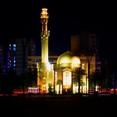 #tripoli #lebanon #tripolilebanon #islam #muslims #longexposure #light #nightlife #beirut #mosque #pray #mousk #trablous (soufi83) Tags: longexposure mosque muslims tripolilebanon beirut mousk tripoli light pray nightlife trablous islam lebanon