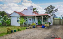 25 Parkland Avenue, Macquarie Fields NSW