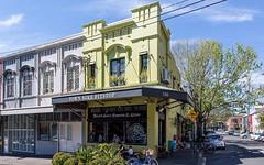 156 Abercrombie Street, Redfern NSW