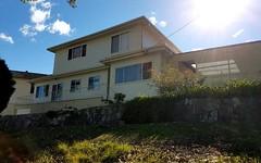 9 Chief Street, Belmont North NSW