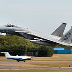 F15 Eagle - RIAT 2017 thumbnail