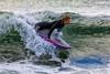 AY6A0423 (fcruse) Tags: cruse crusefoto 2017 surferslodgeopen surfsm surfing actionsport canon5dmarkiv surf wavesurfing höst toröstenstrand torö vågsurfing stockholm sweden se