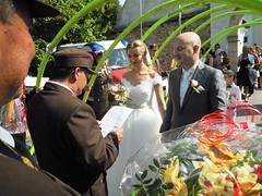 Hochzeit - 26.08.2017