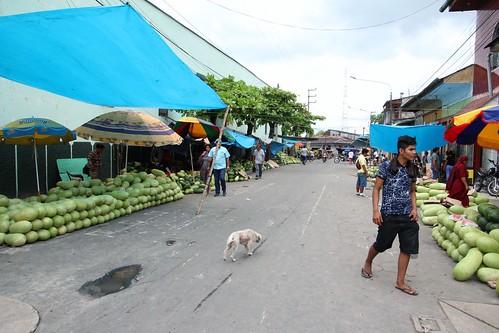 IMG_2744a - Market - Iquitos, Loreto, Peru