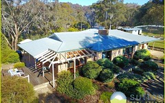 105 Douglas Close, Carwoola NSW