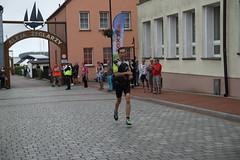 "I Mityng Triathlonowy - Nowe Warpno 2017 (537) • <a style=""font-size:0.8em;"" href=""http://www.flickr.com/photos/158188424@N04/36888024055/"" target=""_blank"">View on Flickr</a>"