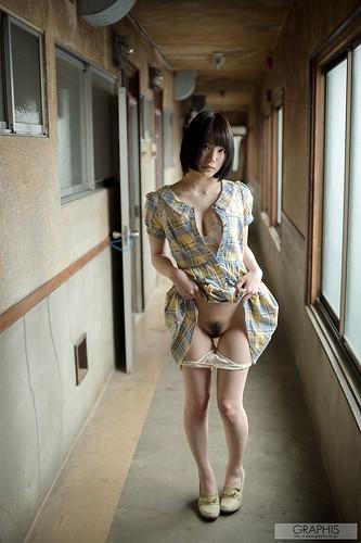 gra_airi-s023