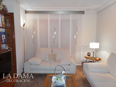"""GALERÍA DECORATIVA CORTINA • <a style=""""font-size:0.8em;"""" href=""""http://www.flickr.com/photos/67662386@N08/36909982460/"""" target=""""_blank"""">View on Flickr</a>"""