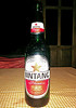 Bintang beer, Mama Roo's Guest House, Batuputih (Niall Corbet) Tags: indonesia sulawesi batuputih bintang beer