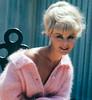 23602461129_08fac0e37e_o (ducksworth2) Tags: sweater jumper soft fluffy mohair vintage retro