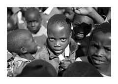 Malawi (Vincent Karcher) Tags: vincentkarcherphotography africa afrique art blackandwhite culture documentary malawi noiretblanc people portrait project rue street travel voyage world kid children enfant