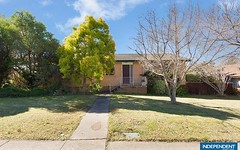 13 Bangalay Crescent, Rivett ACT